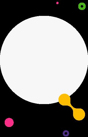 shape-bg-02