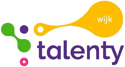 Talenty wijk