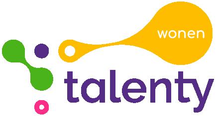 Talenty wonen