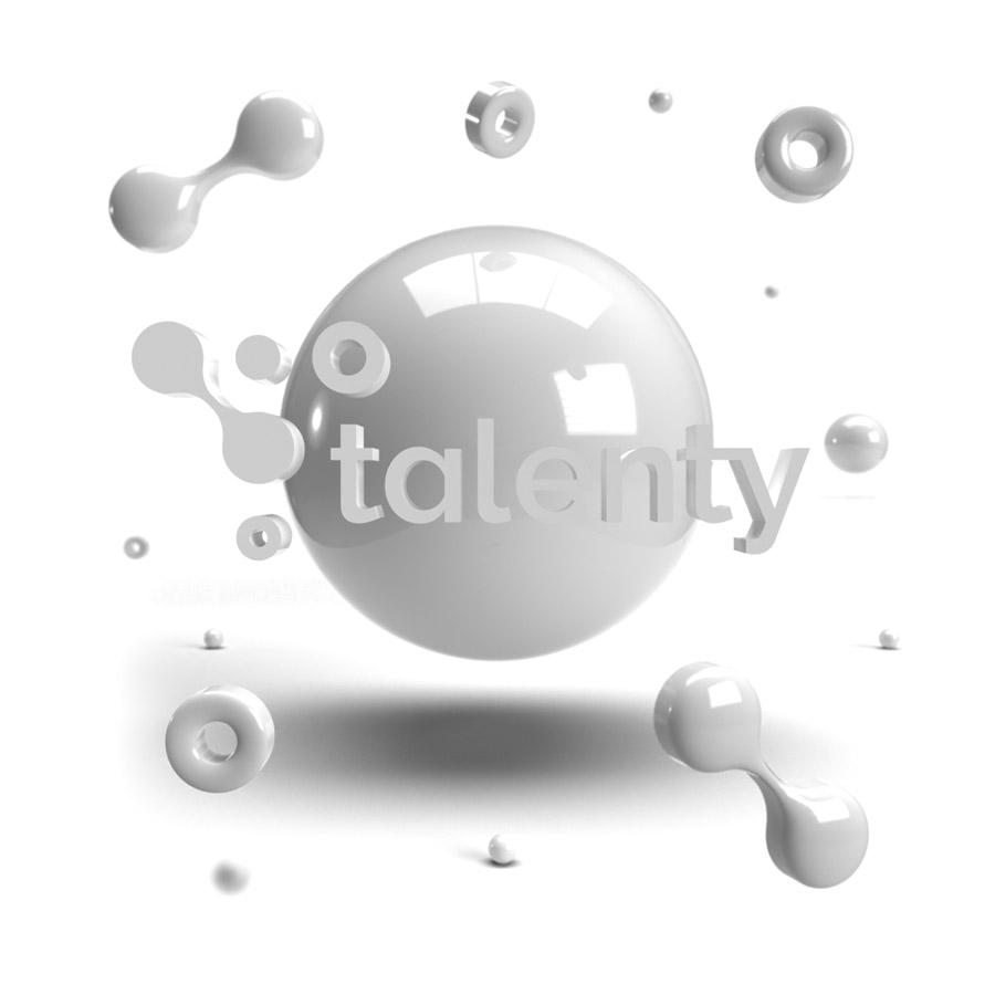Talenty Den Haag